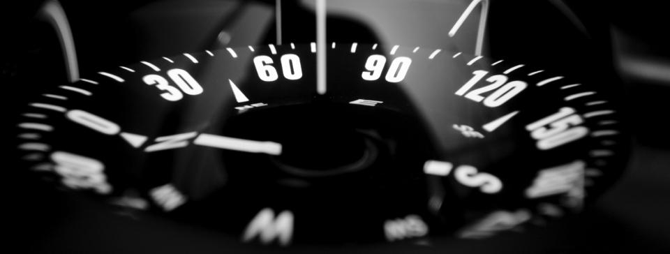 compass-960x364